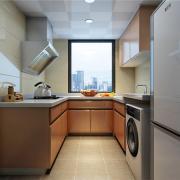 厨房装修应避免的十大遗憾