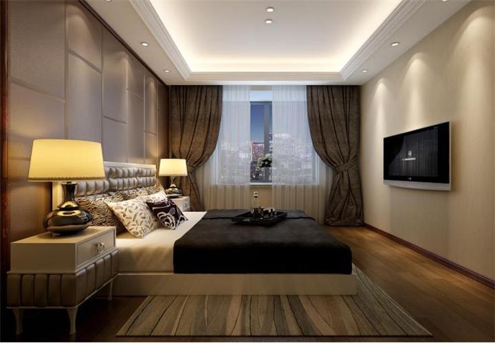 永和家园 / 其他风格风格 / 159平米