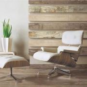 金意陶瓷砖丨品质生活,从好瓷砖开始