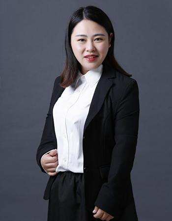 高级设计师覃东方