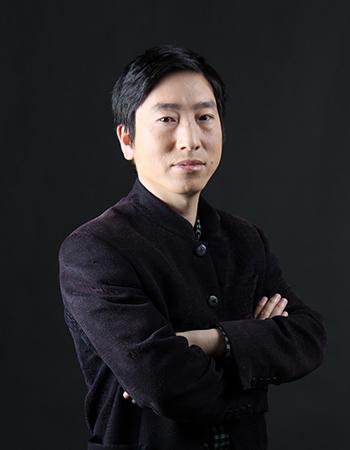 高级设计师武丹