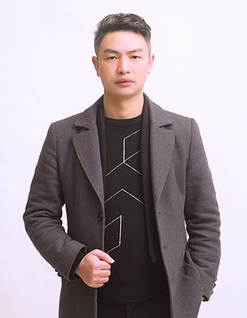 首席设计师唐焘