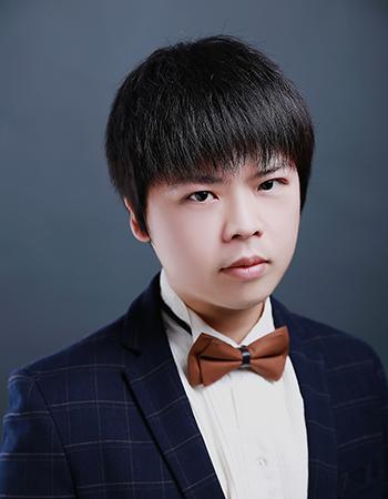 高级设计师唐峰