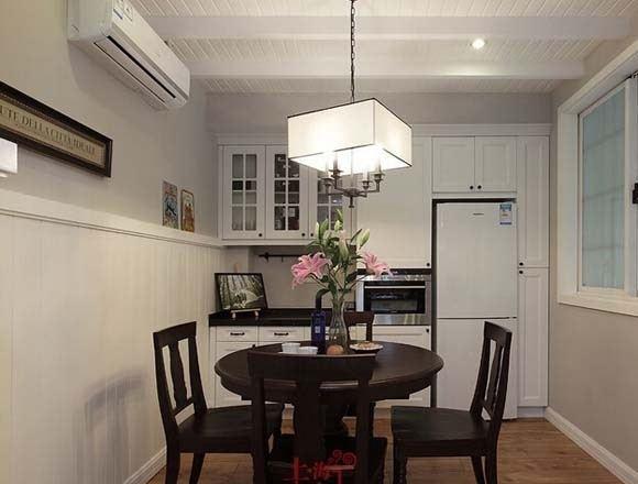装修吊灯注意事项,如何进行安装吊灯?