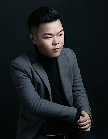 主任设计师周旺