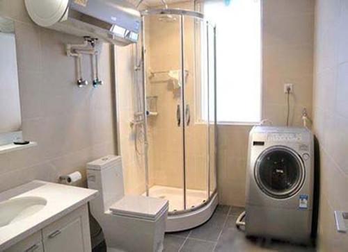 卫生间怎么装修?卫生间装修学问多
