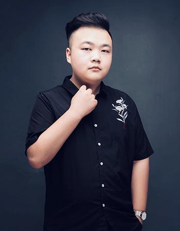 主任设计师胡金玉