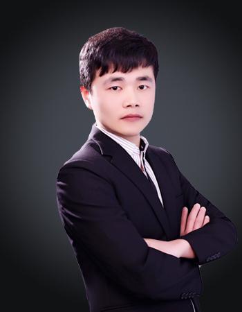主任设计师刘旷