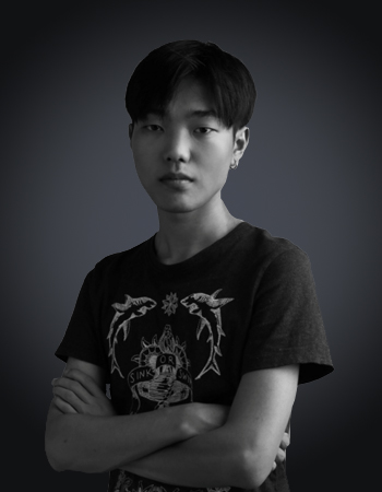 首席设计师杨军