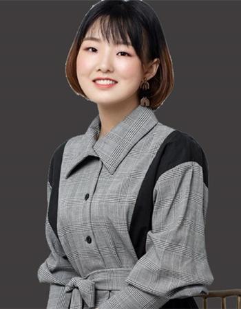 高级设计师陈海常