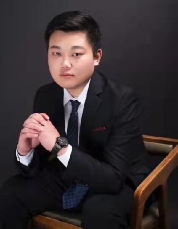 主任设计师谭阳武