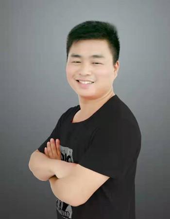 主任设计师吴滔